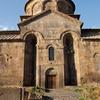 Sisian Church