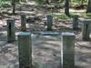 Site Of  Thoreau  2 7s Cabin