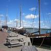 Sjökvarteren - Mariehamn - Aland Islands - Finland