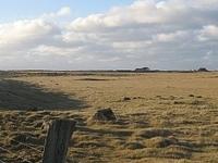 Skagagardur, a Grande Muralha