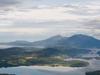Skålvikfjorden