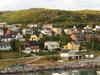 Skervoytown