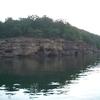 Lago Skiatook