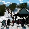 Ski Bradford