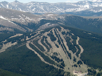 Ski Cooper