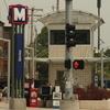 Skinker Metrolink