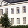 Skinnskatteberg Mansion