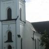 Skinnskatteberg Church