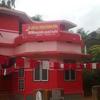 S.K.Nambiar Memorial