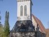 Saaksmaki Church