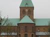 Saint Bendts Church