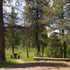 Skull Creek Campground