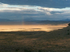 Skull Valley From Cedars