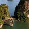 Luxury Thailand Travel