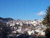 Skyline Of Dospat