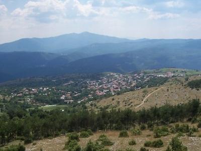 Godeshevo