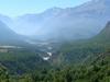 Reserva Rio Cipreses Hualo