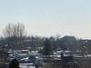 Skyline Of Hawkesbury