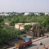 Skyline Of Sindhanur