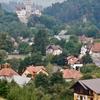 Bran, Brașov