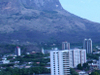 Skyline Of Governador Valadares