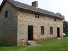 Slave Quarter Hampton