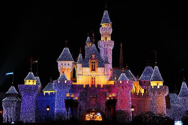 Hongkong City Tour with Disneyland Photos