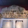 Small-Group Antalya Sightseeing Tour: Kaleici and Antalya Archaeological Museum
