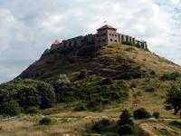 Castillo Sümeg