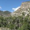 Smith Creek Trail