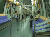 Rochor MRT Station