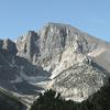 Wheeler Peak - Snake Range