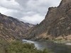 Snake River Canyon View ID