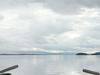 Snasavatten Norway