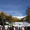 Arizona Snowbowl