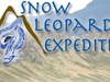 Snow Leopard Expeditions Logo