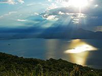 Sơn Trà Mountain