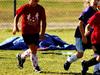 Soccer  Parks