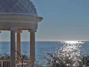 Sochi Tour - Russian Riviera Photos