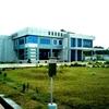 Software Technology Park