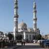 Sidi Arif Mosque