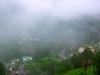 Solan During Monsoon