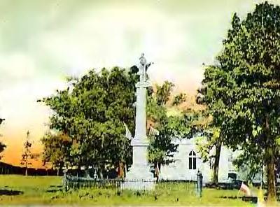 Soldiers  2 7  Monument  2 C  Londonderry  2 C  N H