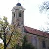 Solymari Catholic Church Templom