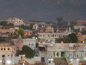 Rajasthan Special Package Photos