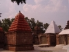 Somasila Temple
