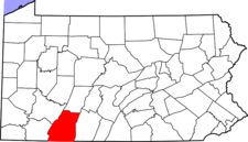 Somerset County