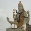 Someshwar Statue