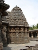 Somnathpura Keshava Temple