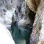 Somoto Canyon National Monument